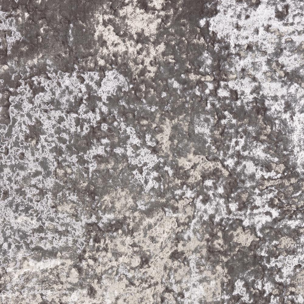 Panther Modern Crushed Velvet Fabrics By Fibre Naturelle