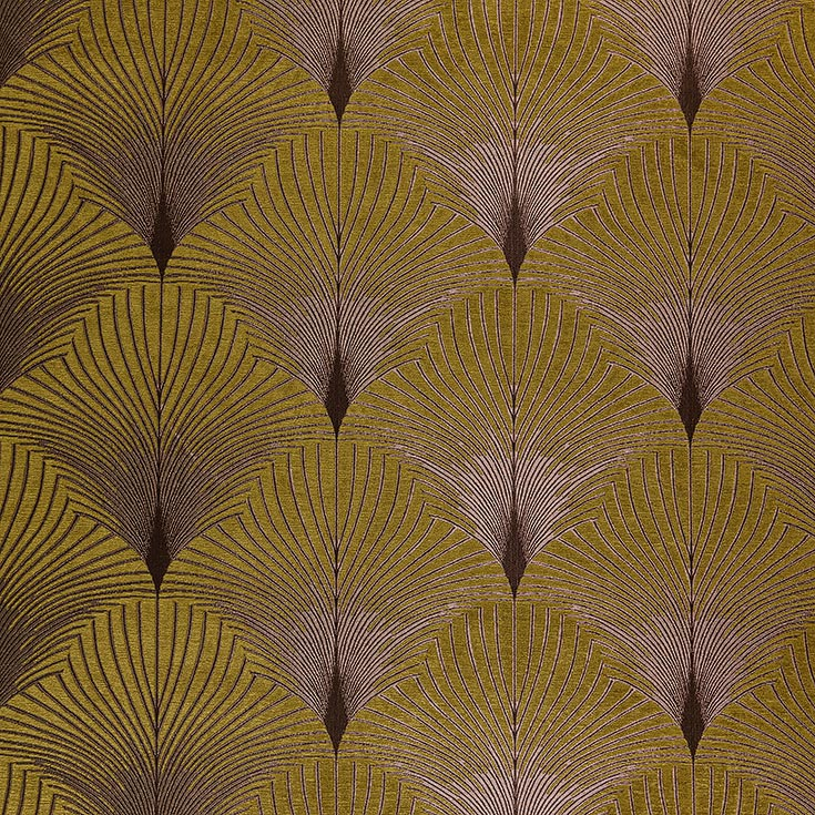 rideaux art deco stunning rideau de douche keith haring with rideaux art deco fabulous rideau. Black Bedroom Furniture Sets. Home Design Ideas