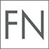 fibre naturelle FN logo